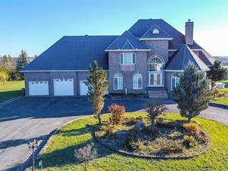 Maison à vendre à Chelsea, Outaouais, 19, Chemin de l'Héritage, 17254344 - Centris.ca
