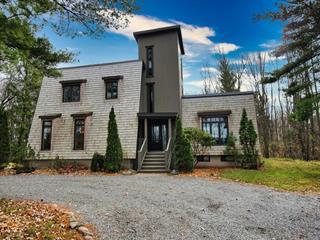 Maison à vendre à Saint-Marc-sur-Richelieu, Montérégie, 110, Rue de l'Islet, 21456142 - Centris.ca