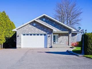 Chalet à vendre à Saint-Prime, Saguenay/Lac-Saint-Jean, 108, Chemin du Domaine-Parent, 24315146 - Centris.ca