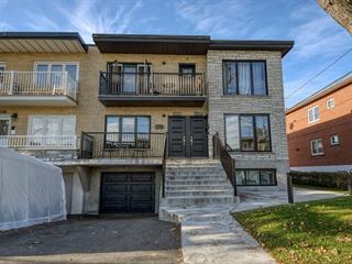 Triplex à vendre à Montréal (Saint-Léonard), Montréal (Île), 4935 - 4937, Rue  Jean-Rivard, 10796415 - Centris.ca
