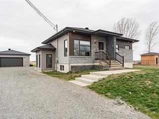 Maison à vendre à Saint-Césaire, Montérégie, 126A, Rang  Rosalie, 13629263 - Centris.ca