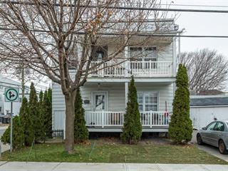 Duplex for sale in Saint-Hyacinthe, Montérégie, 990, Rue  Saint-Antoine, 13368322 - Centris.ca