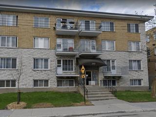 Immeuble à revenus à vendre à Montréal (Rosemont/La Petite-Patrie), Montréal (Île), 5970, 27e Avenue, 9207113 - Centris.ca