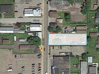 Terrain à vendre à Saint-Lin/Laurentides, Lanaudière, 843, Rue  Saint-Isidore, 13704703 - Centris.ca