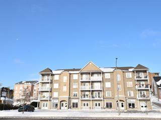 Condo for sale in Rivière-du-Loup, Bas-Saint-Laurent, 186, boulevard de l'Hôtel-de-Ville, apt. 13, 23505279 - Centris.ca