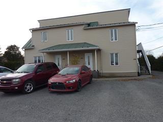 Triplex à vendre à Saint-Isidore (Montérégie), Montérégie, 204 - 208, Rang  Saint-Régis Sud, 20460722 - Centris.ca