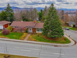 House for sale in Sherbrooke (Les Nations), Estrie, 2570, boulevard de Portland, 27358792 - Centris.ca