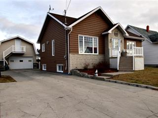 House for sale in Chute-aux-Outardes, Côte-Nord, 17, Rue  Gauthier, 28498033 - Centris.ca