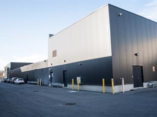 Industrial building for rent in Montréal (Villeray/Saint-Michel/Parc-Extension), Montréal (Island), 654, Avenue  Beaumont, 24323432 - Centris.ca