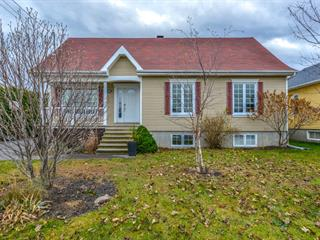 Maison à vendre à Napierville, Montérégie, 19, Rang  Grégoire, 24992545 - Centris.ca