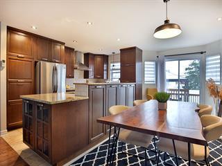 Maison à vendre à Sainte-Catherine, Montérégie, 4925, Rue des Chênes, 22534990 - Centris.ca