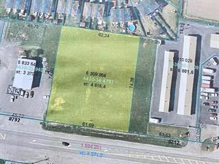 Terrain à vendre à Saint-Césaire, Montérégie, Route  112, 12208730 - Centris.ca