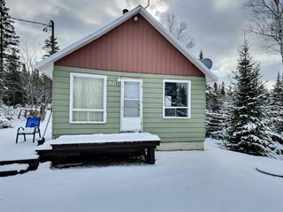 Cottage for sale in Adstock, Chaudière-Appalaches, 1078, Route  267, 27258581 - Centris.ca