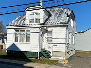 Maison à vendre à Saint-Césaire, Montérégie, 1360, Avenue de l'Union, 9632174 - Centris.ca