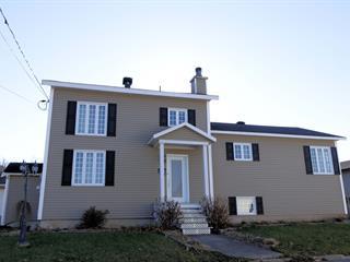 Maison à vendre à Cap-Saint-Ignace, Chaudière-Appalaches, 190, Rue du Manoir Ouest, 17293797 - Centris.ca