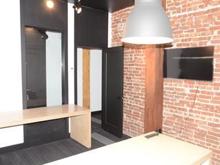 Commercial unit for rent in Québec (La Cité-Limoilou), Capitale-Nationale, 320, 5e Rue, 9367238 - Centris.ca