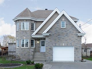 House for sale in Saint-Zotique, Montérégie, 252, Rue de l'Opale, 14326099 - Centris.ca