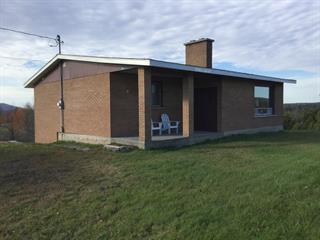 Fermette à vendre à Shefford, Montérégie, 33, Chemin de la Diligence, 27310016 - Centris.ca