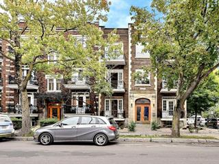 Condo / Appartement à louer à Montréal (Le Plateau-Mont-Royal), Montréal (Île), 1650, boulevard  Saint-Joseph Est, app. 1, 15967445 - Centris.ca
