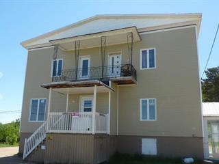 Quadruplex à vendre à La Malbaie, Capitale-Nationale, 291 - 296, Chemin  Mailloux, 13116505 - Centris.ca