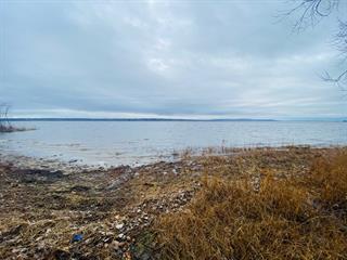 Terrain à vendre à Oka, Laurentides, 11, 1re av.  Bear's Den, 24963449 - Centris.ca