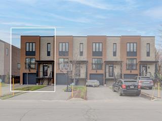 Maison à vendre à Rosemère, Laurentides, 543, Rue  Northcote, 12354853 - Centris.ca