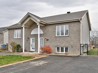 House for sale in Saint-Philippe, Montérégie, 42, Rue de la Berge, 12992603 - Centris.ca