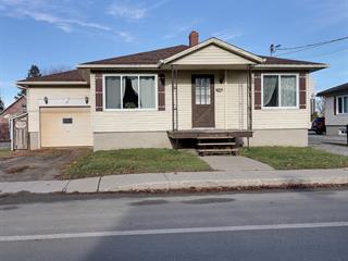 House for sale in Saint-Barnabé-Sud, Montérégie, 528, Rang  Saint-Amable, 13373705 - Centris.ca