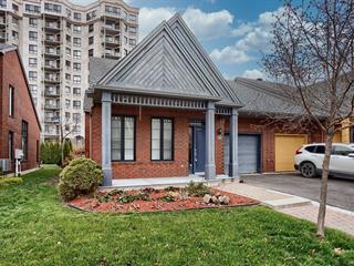 Maison en copropriété à louer à Brossard, Montérégie, 120, Rue des Sorbiers, 12648496 - Centris.ca