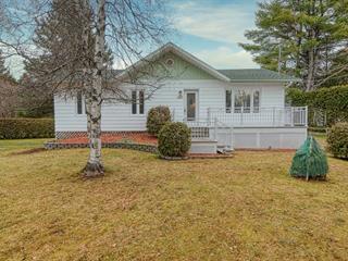 Maison à vendre à Shawinigan, Mauricie, 107, Chemin de la Pointe-à-Comeau, 27900002 - Centris.ca