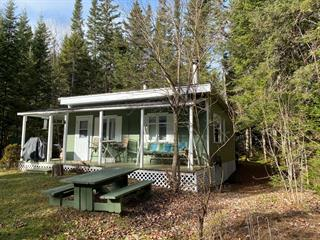 Cottage for sale in Saint-Léonard-de-Portneuf, Capitale-Nationale, 815, Rang  Saint-Antoine, 12059321 - Centris.ca