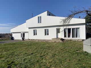 Maison à vendre à Durham-Sud, Centre-du-Québec, 128, Route  116 Ouest, 28798449 - Centris.ca
