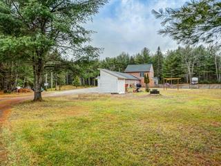 House for sale in Lac-Simon, Outaouais, 519, Chemin du Simonet, 23576040 - Centris.ca
