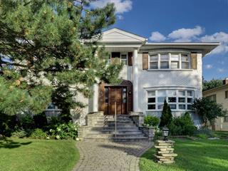 House for sale in Hampstead, Montréal (Island), 5752, Rue  Ferncroft, 16163240 - Centris.ca