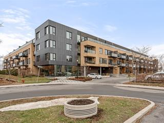 Condo / Apartment for rent in Dorval, Montréal (Island), 500, Avenue  Mousseau-Vermette, apt. 106, 15970671 - Centris.ca