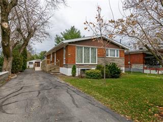 Maison à vendre à Pointe-des-Cascades, Montérégie, 11, Rue  Leroux, 22247309 - Centris.ca