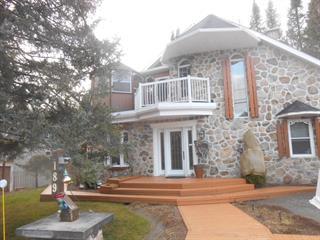 Maison à vendre à Sainte-Adèle, Laurentides, 189, Chemin du Mont-Loup-Garou, 25900874 - Centris.ca