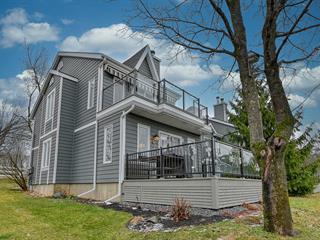 Condo à vendre à Lac-Brome, Montérégie, 518, Chemin de Bondville, app. 1, 21781485 - Centris.ca