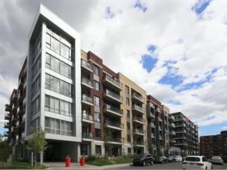 Condo for sale in Montréal (LaSalle), Montréal (Island), 1801, Rue  Viola-Desmond, apt. 231, 25115134 - Centris.ca