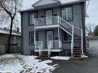 Triplex for sale in Montréal (Anjou), Montréal (Island), 6520 - 6524, Avenue  Des Ormeaux, 23692894 - Centris.ca