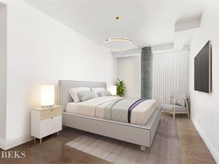 Condo / Appartement à louer à Laval (Sainte-Dorothée), Laval, 255, Rue  Étienne-Lavoie, app. 304, 27674854 - Centris.ca