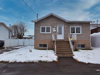 House for sale in Laval (Saint-François), Laval, 8170, Rue  Rodrigue, 13237576 - Centris.ca