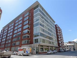 Condo / Apartment for rent in Montréal (Ville-Marie), Montréal (Island), 630, Rue  William, apt. 612, 22543455 - Centris.ca