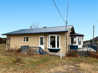 Maison à vendre à Saint-Pacôme, Bas-Saint-Laurent, 155, Rue du Faubourg, 26031017 - Centris.ca