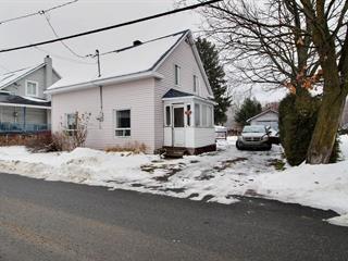 House for sale in Saint-Barnabé, Mauricie, 301, Rue  Saint-Georges, 26094690 - Centris.ca