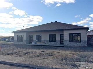 Maison à vendre à Saguenay (Chicoutimi), Saguenay/Lac-Saint-Jean, Rue du Lis-Blanc, 21284780 - Centris.ca