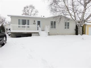 House for sale in Saint-Félicien, Saguenay/Lac-Saint-Jean, 1309, boulevard  Laflamme, 14390601 - Centris.ca