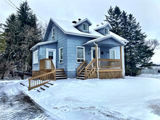 House for sale in Cap-Santé, Capitale-Nationale, 48, Route  Delage, 27834287 - Centris.ca