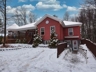 Maison à vendre à Mascouche, Lanaudière, 1321, Chemin des Anglais, 16115802 - Centris.ca
