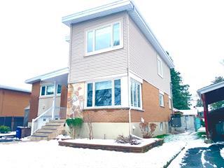 House for sale in Laval (Pont-Viau), Laval, 588, boulevard  Goineau, 11771026 - Centris.ca